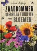 Bekijk details van Zaadbommen