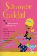 Bekijk details van Summer cocktail