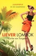 Bekijk details van Liever Lombok