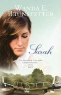 Bekijk details van Sarah