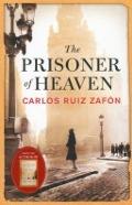 Bekijk details van The prisoner of heaven
