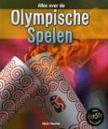 Bekijk details van Alles over de Olympische Spelen