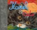 Bekijk details van Karel & Cato