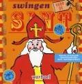 Bekijk details van Swingen voor de Sint