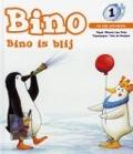 Bekijk details van Bino is blij