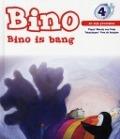 Bekijk details van Bino is bang