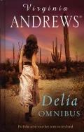 Bekijk details van Delia omnibus