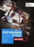 Bekijk details van Heddy Honigmann in focus