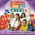 Bekijk details van Studio 100 TV hits; 4