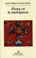 Bekijk details van Fiesta en la madriguera