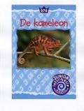 Bekijk details van De kameleon