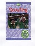 Bekijk details van Scouting