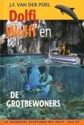 Bekijk details van Dolfi, Wolfi en de grotbewoners