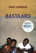 Bekijk details van Bastaard