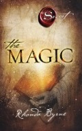 Bekijk details van The magic