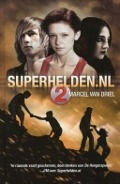 Bekijk details van Superhelden2.nl