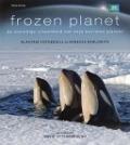 Bekijk details van Frozen planet