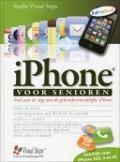 Bekijk details van iPhone voor senioren