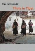 Bekijk details van Thuis in Tibet