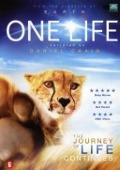 Bekijk details van One life