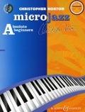 Bekijk details van Microjazz collection; Absolute beginners