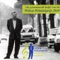 Bekijk details van Alle genomineerde liedjes voor de Willem Wilminkprijs 2010