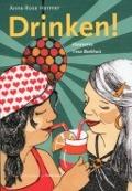Bekijk details van Drinken!