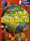 Bekijk details van Encyclopedie van alle landen