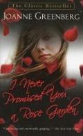 Bekijk details van I never promised you a rose garden