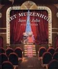 Bekijk details van Sam & Julia in het theater