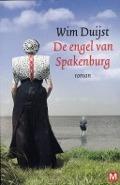 De engel van Spakenburg