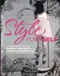 Bekijk details van Style yourself