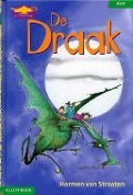 Bekijk details van De draak