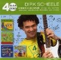 Bekijk details van Dirk Scheele