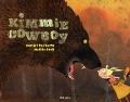 Bekijk details van Kimmie Cowboy