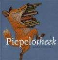 Bekijk details van Piepelotheek