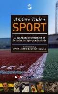 Bekijk details van Andere tijden sport