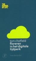 Bekijk details van Floreren in het digitale tijdperk