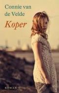 Bekijk details van Koper