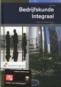 Bekijk details van Bedrijfskunde integraal