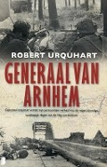 Bekijk details van Generaal van Arnhem