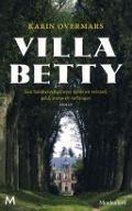 Bekijk details van Villa Betty