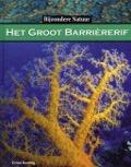 Bekijk details van Het Groot Barrièrerif