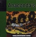 Bekijk details van Anaconda's