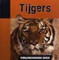 Bekijk details van Tijgers