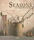 Bekijk details van Seasons woonboek