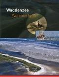 Bekijk details van Waddenzee werelderfgoed