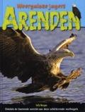 Bekijk details van Arenden