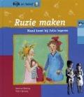 Bekijk details van Ruzie maken