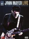 Bekijk details van John Mayer live